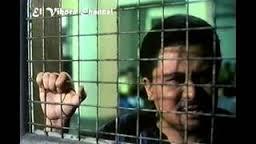 jingoy jail