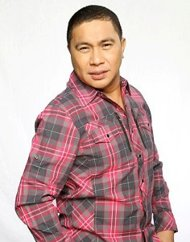 Beleaguered Actor Jose Manalo